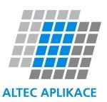 ALTEC Aplikace_logo