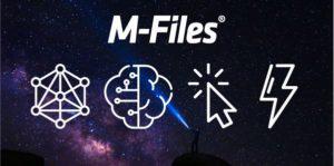 M-Files 2018