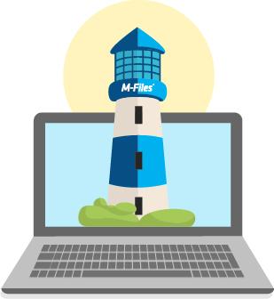 M-Files-User-Guide